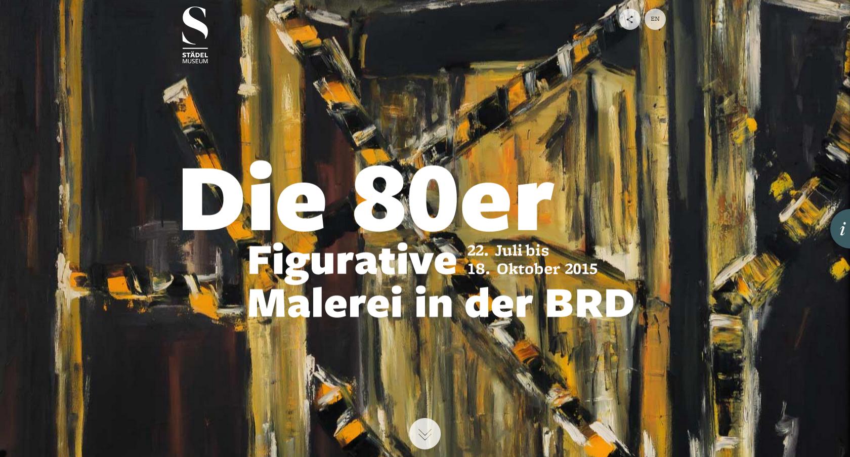 Fein Geschweißte Drahtbefestiger Bilder - Der Schaltplan - greigo.com